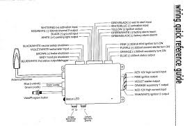 www replicasuper com wp content uploads 2015 12 re the12volt wiring diagram at Bulldog Security Vehicle Wiring Diagram