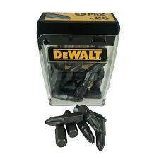 Интернет-магазин <b>Набор бит DEWALT DT71522</b>-QZ | AliExpress ...