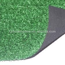 garden mat. artificial grass fabric green plastic garden decoration landscaping car mat outdoor production