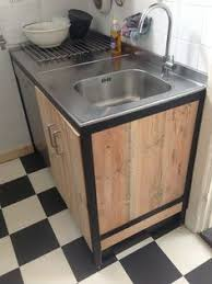 stainless steel sink racks ampquot whitehaven: hacked udden kitchen ikea hackers  hacked udden kitchen ikea hackers