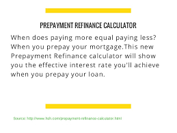 calculator refinance mortgage 5 refinance calculator for getting most out of refinancing mortgages