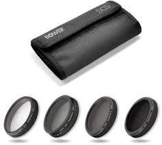Uv Light Souq Bower Sky Capture Series Dji Phantom Lens Filter Price From