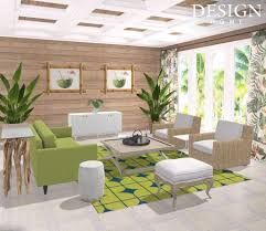 Outdoor Space Design App Pin By Barbara Woldoff On Design Home Outdoor Furniture