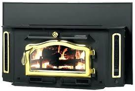 lopi wood burning stove wood burning fireplace inserts reviews s wood stove inserts reviews lopi wood