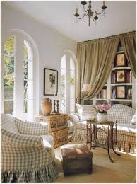 Country French Living Rooms Country French Living Rooms Living Room Design And Living Room Ideas