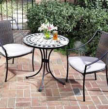 outdoor bistro set clearance bistro set outdoor bistro set ikea indoor bistro table set outdoor