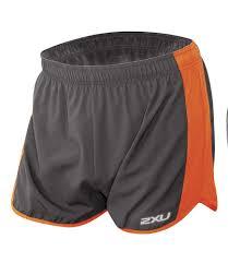 2xu Compression Socks Size Chart Compression Socks 2xu 2xu Momentum 3 Short Shorts Orange