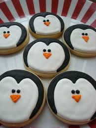 round christmas sugar cookies. Beautiful Cookies Christmas Sugar Cookie Decorating Ideas  FLOUR U0026 SUGAR Christmas Cookiesu2026 Intended Round Sugar Cookies