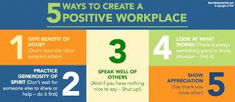 Positive Team Quotes Impressive Motivational Quotes For Teamwork Amazing Positive Team Quotes