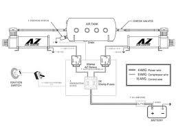 02 400ex wiring diagram wiring diagram and hernes 2002 honda 400ex wiring home diagrams