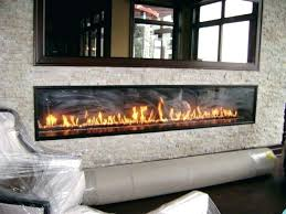 direct vent gas fireplace ratings direct vent fireplace reviews elegant direct vent fireplace reviews direct vent
