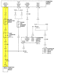 dodge dakota engine wiring harness image wiring schematics 2000 dodge dakota battery wiring auto wiring on 2000 dodge dakota engine wiring harness