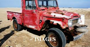 IMAGES | <b>Land Cruiser</b> Special Website | <b>Toyota</b> Brand | Mobility