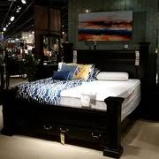 American Furniture Warehouse 30 s & 27 Reviews Furniture