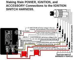bulldog alarm wiring wiring diagrams schematics Car Alarm Wiring Diagram at 08 Galant Alarm Wire Diagram