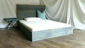 reclaimed wood bedroom set. Reclaimed Wood Bedroom Furniture The Grey Turquoise Weathered Bed Like This Item Set U