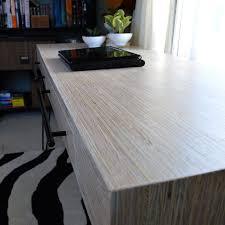 unique diy furniture. got a pile of leftover plywood turn it into unique furniture diy painted