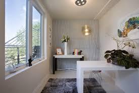 Dream home office Desk Architecture Art Designs 14 Functional Dream Home Office Designs For Productive Work