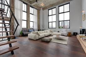 Industrial Modern Design Amazing The Rise Of In Living Pertaining To Gorgeous Modern Industrial Home Decor Decor