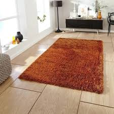 luxury area rugs simply baby bedding how clean burnt orange rug and cream round ikea rugs best kids rug from black fluffy area orange ikea