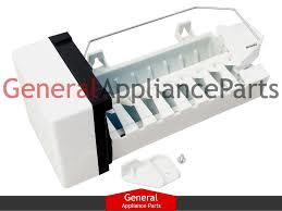 amana tag kenmore whirlpool refrigerator icemaker d7824705 amana tag kenmore whirlpool refrigerator icemaker d7824705 d7824704 d7824703