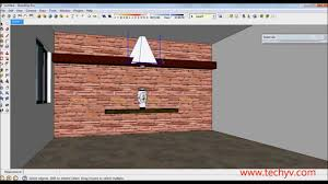 home lighting effects. Pretty Ideas Sketchup Lights 12 Lighting Effects On Tiny Home