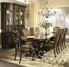 upscale dining room furniture. Dining Room Table Brands Photogiraffe Me Upscale Furniture R