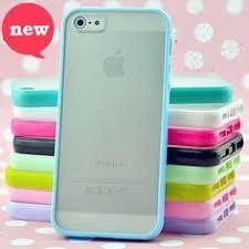 MINIMAL STRIPES iPhone 6 case by Allyson Johnson