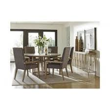 wonderfull round metal kitchen table and chairs
