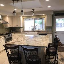 photo of rep tile natural stone chico ca united states