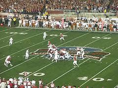 Rose Bowl Game 2018 Seating Chart Rose Bowl Stadium Wikipedia