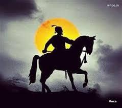 Shivaji maharaj ghoshna dapat kamu download secara gratis. Maratha King Chatrapati Shivaji Maharaj Hd Images