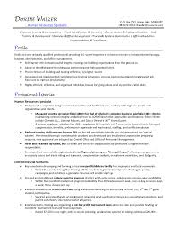 write proposal cover letter upwork proposal sample tips to win you more jobs upwork proposal sample tips to win you more jobs