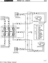 1968 falcon wiring diagram on 1968 images free download wiring Falcon Wiring Diagrams 1968 falcon wiring diagram 4 1973 falcon 1964 ford falcon 1965 falcon wiring diagrams windshield wipers
