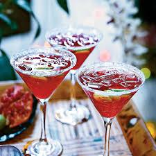 Terrific Holiday Cocktails  Vodka Cocktails Key Lime And Party Cocktails Vodka