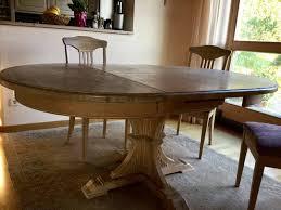 Weisse Esstisch Stühle Ideen Das Macht Das Beste Aus Jedem Raum
