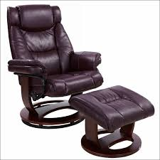massage chair bed bath and beyond. full size of furniture:marvelous bed bath and beyond chair covers slipcover leather recliner massage