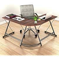 The best office desk Office Furniture Lshaped Home Office Corner Desk Home Office Dynamics Amazon Best Sellers Best Home Office Desks