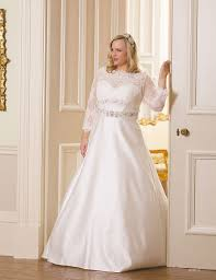 12 best curvy wedding dresses images on pinterest curvy wedding Wedding Dress Designers Kerry plus size wedding dress in ireland from finesse bridal wear in kerry french wedding dress designer kerry