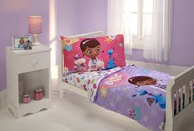 Full Size of Bedroom:girl Bedroom Ideas Bookcase Wall Purple Wall Pink Rug  Modern Chair ...