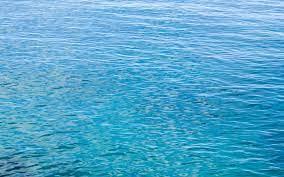 Free download Clear Blue Ocean Google ...