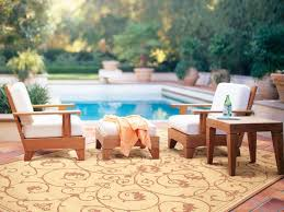 stirring ideas patio white wicker patio chairs pier one imports patio pier 1 imports patio tables