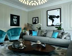charcoal grey couch decorating dark grey sofa charcoal sofas stylish living room gray couch decor dark