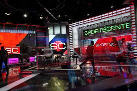 espn s sportscenter might go missing for verizon fios customers yana paskova for the washington post