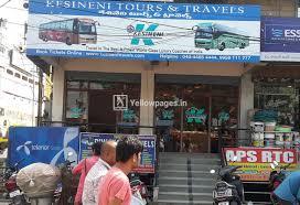 Kesineni Travels Raipur Kesineni Travels Bangalore Contact Number Magdalene