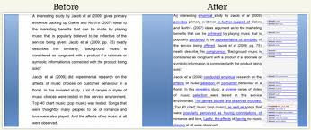 dissertation and thesis proofreading amp editing services thesis proofreading