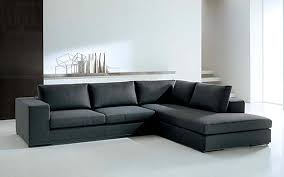 modern sectional couches. Wonderful Sectional View In Gallery A Modern Italian Sectional Sofa In Modern Sectional Couches M