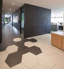 commercial office decorating ideas. Commercial Office Decorating Ideas Cool Images On Fbdebfafdefed Hexagon Tiles Hex Tile Jpg