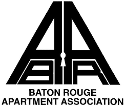 appliance repair baton rouge. Delighful Rouge BRAA U2013 Appliance Repair Meeting On Baton Rouge