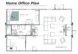 Office Layout Planner Deutschefrauen Info